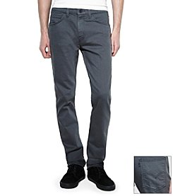 Levi's® Men's Charcoal 511™ Slim-Fit Jeans
