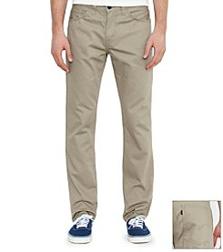 Levi's® Men's 511 Slim Fit - Line 8