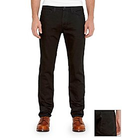 Levi's® Men's 511 Slim Fit Denim