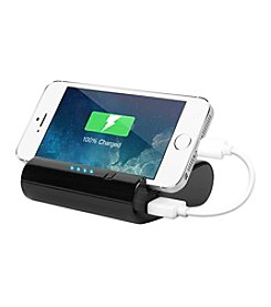 JUSTIN by Innovative Technology Power Bank with Built-in Stand