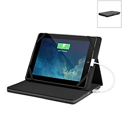 JUSTIN by Innovative Technology Universal Tablet Rechargeable Power Case