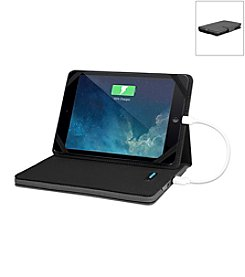 JUSTIN by Innovative Technology Universal Mini Tablet Rechargeable Power Case