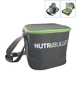 NutriBullet™ Travel Bag