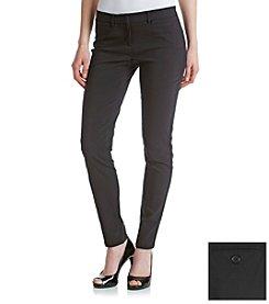XOXO® New Yorker True Skinny Pants
