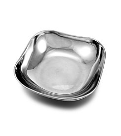 Wilton Armetale® Classic Medium Boston Bowl