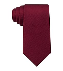 Tommy Hilfiger® Men's Extra Long Tie