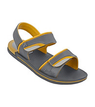 "Rider™ Kids' ""Neo"" Casual Sandals"