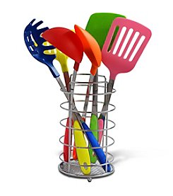 Ragalta 7-pc. Kitchen Utensil Set