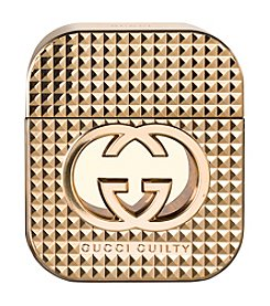 Gucci® Guilty Stud Limited Edition Fragrance Spray