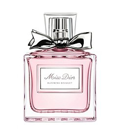 Miss Dior Blooming Bouquet Fragrance Collection
