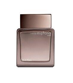 Calvin Klein euphoria men intense 6.7-oz. Eau de Toilette Jumbo Size Fragrance
