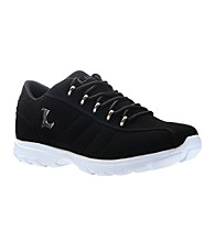 "Lugz® Men's ""Gusto"" Casual Sneakers"