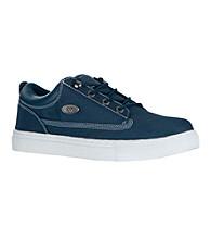 """Lugz® Men's """"Gypsum Lo Ripstop"""" Casual Sneakers"""