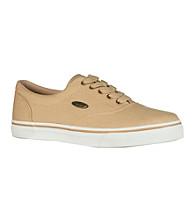 """Lugz® Men's """"Vet Denim"""" Casual Sneakers"""