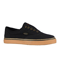 "Lugz® Men's ""Vet Slip"" Casual Sneakers"