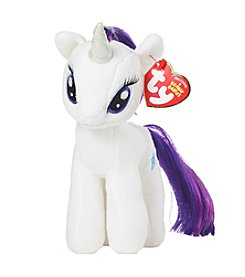 Ty® Rarity My Little Pony Beanie Baby