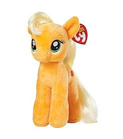 Ty® Applejack My Little Pony Beanie Baby