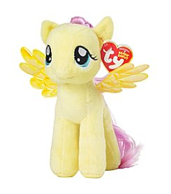 Ty® Fluttershy My Little Pony Beanie Baby
