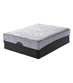 iComfort® by Serta® Savant Everfeel Firm Mattress & Box Spring Set