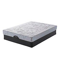 iComfort&reg by Serta® Insight Everfeel Luxury Firm Mattress & Box Spring Set