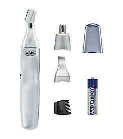 Wahl® 3-In-1 Personal Groomer