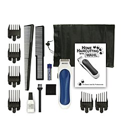 Wahl® 14-pc. Cordless Mini Pro Clipper