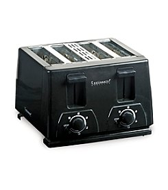Continental 4-Slice Cool Touch Toaster