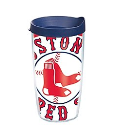 Tervis® Boston Red Sox 16-oz. Insulated Cooler