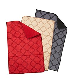 Ritz® Trellis Drying Mat