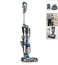 Hoover® Air™ Cordless Series 3.0 Bagless Upright Vacuum