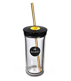 Keurig® 16 oz. Iced Beverage Tumbler