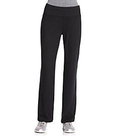 Exertek® Relaxed Fit Pants
