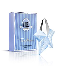 Thierry Mugler Angel Eau Sucree Fragrance Collection