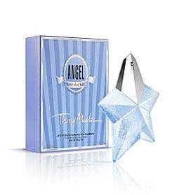 MUGLER Angel Eau Sucree Fragrance Collection