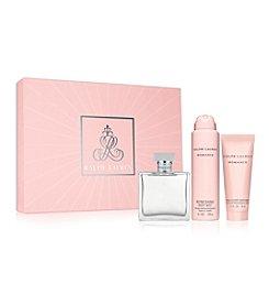 Ralph Lauren Romance® Gift Set (A $126 Value)