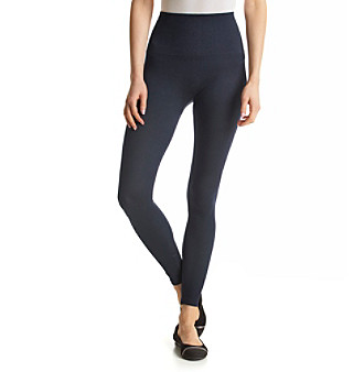 553026957fa3f UPC 843953248828 product image for ASSETS Red Hot Label by Spanx Denim Shaping  Leggings | upcitemdb ...
