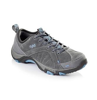 "Rykä® ""OD Lifestyle"" Athletic Shoes"