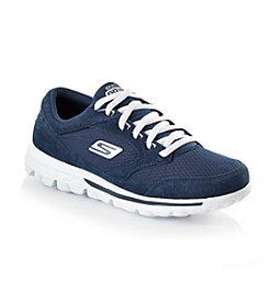 Skechers® GOwalk™ Women's
