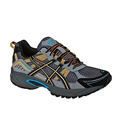 ASICS® Men's GEL-Venture® 4 Athletic Shoes
