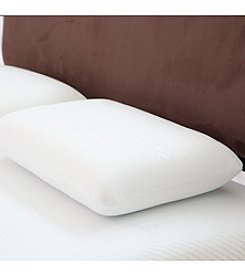 Remedy™ Shredded Memory Foam Pillow