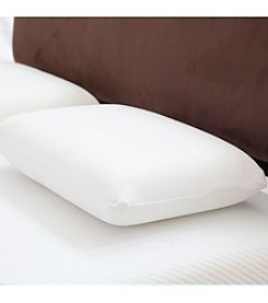 Remedy™ Large Memory Foam Pillow with Cover