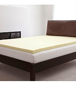 Remedy™ Natural Pedic 2