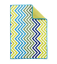 Ritz® Chevron Cool Drying Mat