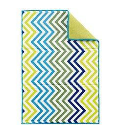 Ritz® Chevron Cool Drying Mat