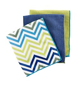 Ritz® Chevron 3-pk. Cool Bar Mop