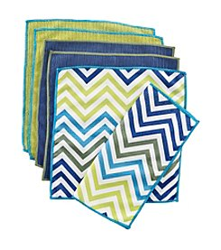 Ritz® Chevron 6-pk. Cool Bar Cloth
