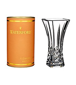 Waterford® Giftology 6