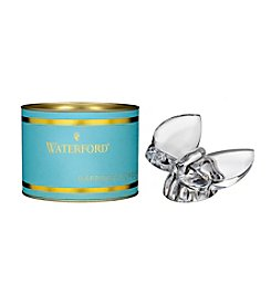 Waterford® Giftology Butterfly Collectible