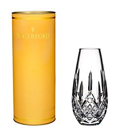 Waterford® Giftology Lismore Honey Bud Vase