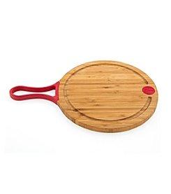 Fiesta® Dinnerware 10